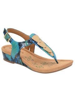 Summit Sandals by Comfortiva®,