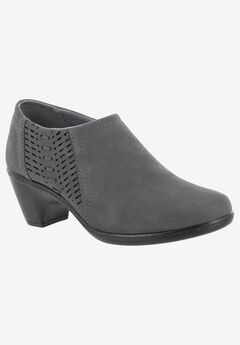 Notch Bootie by Easy Street,