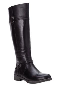 Tasha Boot ,