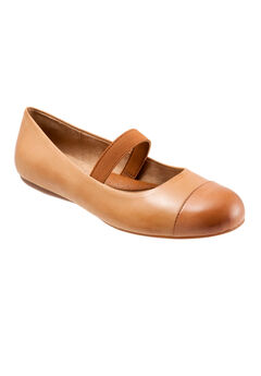 Napa MJ Flats by SoftWalk®,