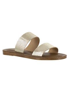 Imo-Italy Sandals by Bella Vita®,