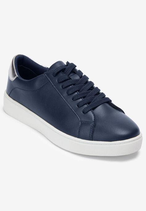 4326ea5199cc Jamie Sneaker by Comfortview®