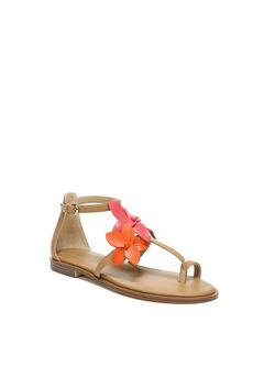Farah Sandals,