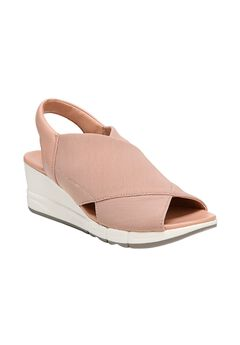 Isabella Wedge by Naturalizer®,