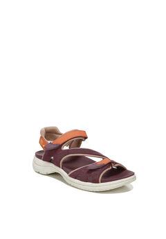 Adelle 2 Sandals,