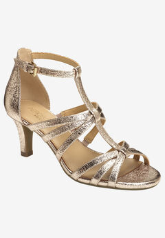 Passionfruit Sandal by Aerosoles®,