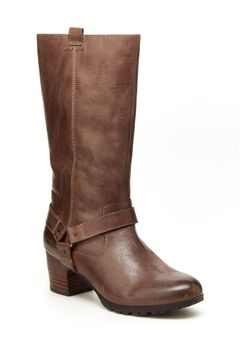 Autumn Boot ,