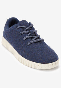 The Codie Sneaker by Comfortview®,