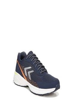 Easy Breezy Sneakers,