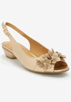 7a324be44b31 Wide Width Dress Sandals for Women