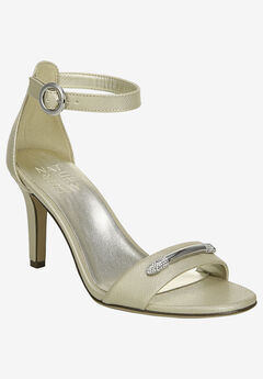 Kinsley 6 Sandal by Naturalizer®,