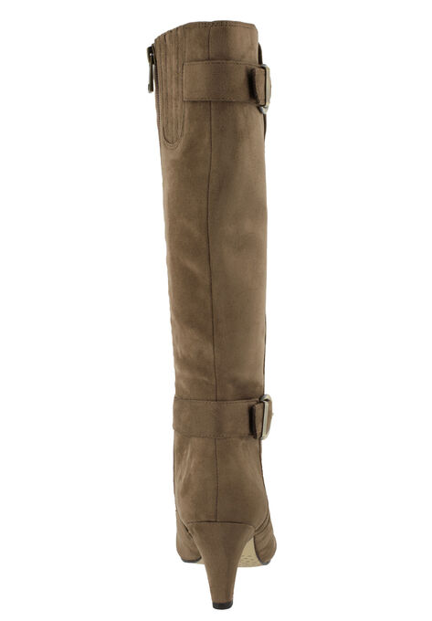 8237eb2f7e8 Toni II Wide Calf Boots by Bella Vita®
