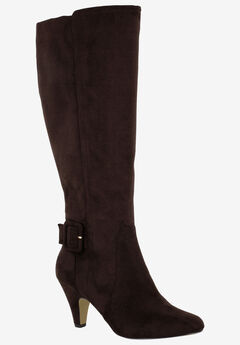 Troy II Boot by Bella Vita®,