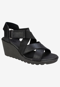 Esther Sandal by Cliffs by White Mountain,