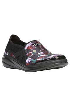Cruise Slip-On Sneakers by BZees®,
