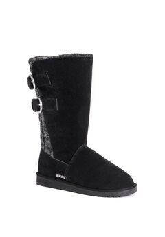 Jean Boot by Muk Luks®,