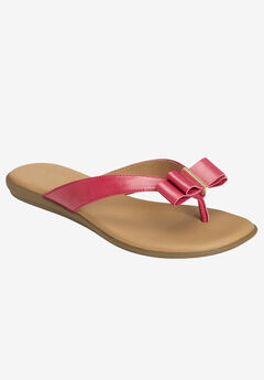 afdab612c6e1 Mirachle Sandal by Aerosoles®