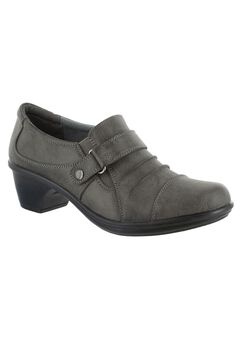 Mika Booties by Easy Street®,