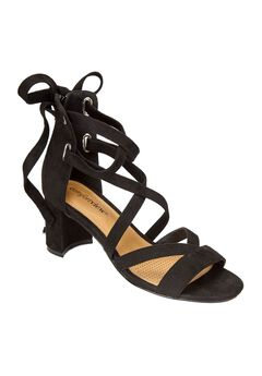 Rosana Sandals by Comfortview®,