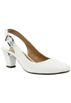 Malree Pumps by J. Renee®,