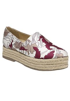 Thea 3 Wedges by Naturalizer®,
