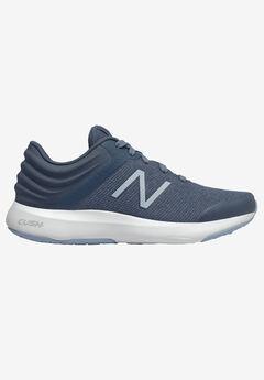 The Relax AV1 Sneaker by New Balance®,