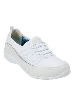 Go Sneakers by Skechers®,