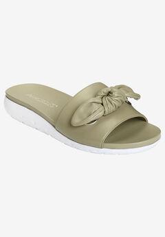 Manicure Sandal by Aerosoles®,