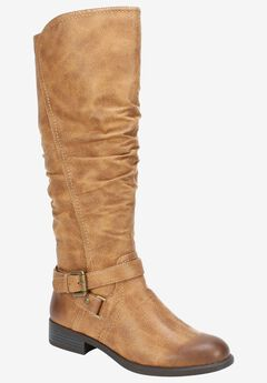Layton Boot by White Mountain,