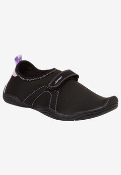 Cycle Water Shoe by JSPORT by Jambu®  ,