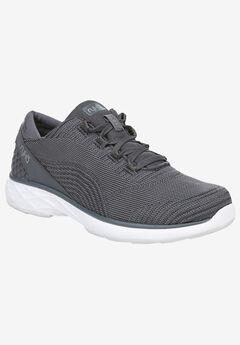 Lexi Sneaker by Ryka®,