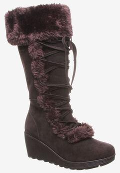 Minka Boot ,