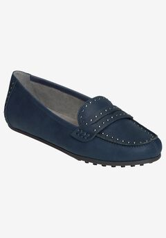 Self Drive Flats by A2 by Aerosoles®,