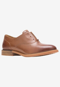 Bailey Laceless CVO Slip-On by Hush Puppies,