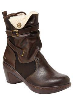 Sandalwood Boots by Jambu®,