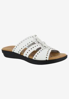 518b035f77f1 Vara Sandal by Easy Street®