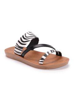 Dahlia Sandals ,