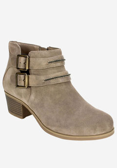 Utterly Bootie by White Mountain,