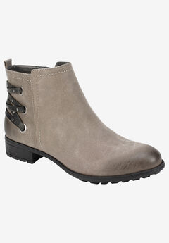 Riley Bootie by White Mountain,