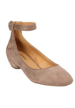 Women s Wide Width Dress Shoes   Pumps  c98c3ec044