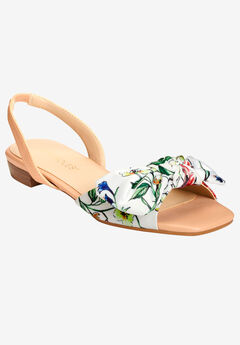 Down Time Sandal by Aerosoles®,