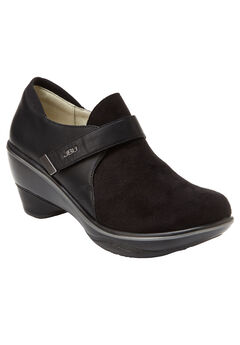 Sedona Booties by Jambu®,