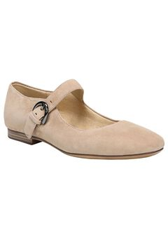 Erica Flats by Naturalizer®,