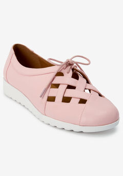 The Marit Flat by Comfortview®,
