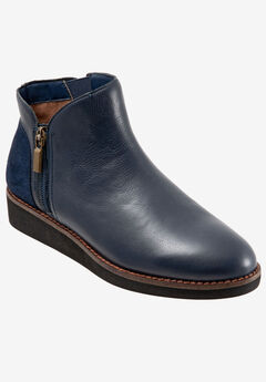 Wesley Bootie by Softwalk®,