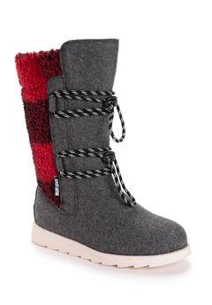 Dinah Boot,