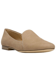 Emiline Flats by Naturalizer®,