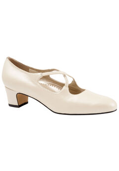 Jamie Pump by Trotters®,