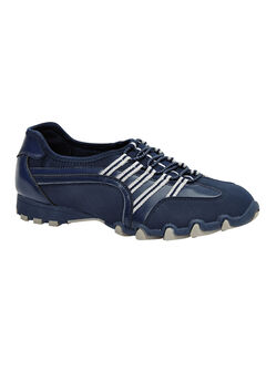 91259cd6c69fd The Ultra Flex Statements Sneaker by Skechers®| Plus Size Shoes ...