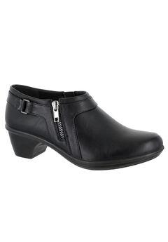 a03d1870c60d Women s Wide Width Boots   Booties for Women